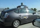 Conducción sin manos: llega el coche del futuro