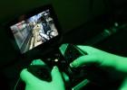 Las otras consolas de E3: Ouya, Shield y Mojo buscan su hueco