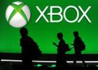 Microsoft rectifica su plan de conexión diaria a Xbox