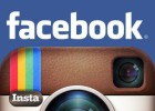 Facebook pone vídeo a Instagram