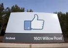 Facebook proclama que tiene un millón de anunciantes