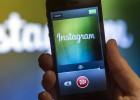 Instagram se lanza a la caza de Vine