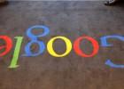 Google tendrá reloj, consola y reproductor musical