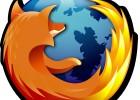 Mozilla: ?Queremos llevar la riqueza de la web al móvil?