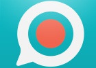 Unda, alternativa a Instagram y Vine