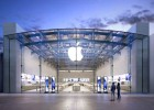 ¿Para qué ha servido la conspiración de Apple?