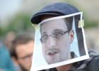Apple, Google, Twitter y Microsoft exigen más transparencia al NSA