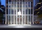 Asalto a la página de desarrolladores de Apple