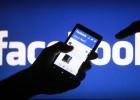 Facebook gana la batalla del móvil