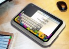Más de 50 millones de tabletas vendidas, gracias a las marcas blancas
