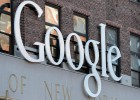 Google limpia su buscador