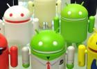 Android alcanza el 80% de los ?smartphones? vendidos