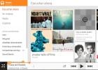Google Music ya funciona en España