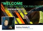 Facebook para patricios