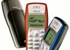 Nokia, los más populares