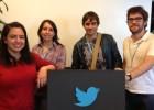 Twitter, por dentro