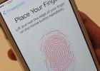 Campaña mundial para hackear la huella digital del iPhone 5S