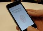 Hackers alemanes aseguran haber roto la seguridad del iPhone 5S