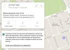 Android activa el servicio de bloqueo remoto de aparatos