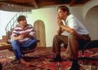 Gates y Page apoyan la visión de Steve Jobs