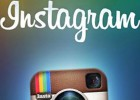 Las fotos de Instagram incluirán publicidad