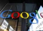 Google a 1.000