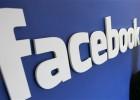 Facebook no retirará los vídeos violentos, pero sí enviará advertencias