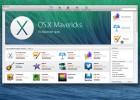 Apple acerca el sistema Mavericks al iOS 7