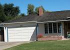 El garage de Jobs, propiedad histórica