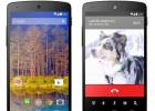 Google rompe precios con su ?smartphone? Nexus 5