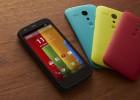 Moto G, más barato aún que Nexus 5
