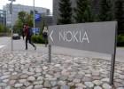 Nokia aprueba hoy el final de su historia móvil