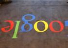 Google ofrece tarjetas de créditos