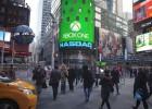 Llega Xbox One, la consola que quiere dejar de serlo
