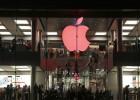 Apple entra en el mundo de las redes sociales