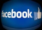 El desplante de SnapChat a Facebook traerá cola