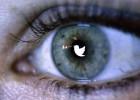 Rebelión en Twitter por el desbloqueo parcial de cuentas molestas
