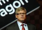 Qualcomm nombra presidente a Mollenkopf para evitar su fuga a Microsoft