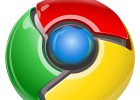 Google promete reducir el 50% del consumo de datos con Chrome