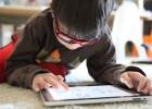 Apple abre en España tienda de textos educativos