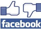Facebook vaticina que Princeton se quedará sin estudiantes