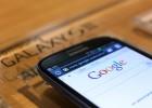 Google compra la inteligencia artificial de Deepmind