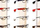 Google muestra sus Glass con cristales graduados