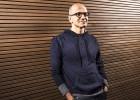 Microsoft cierra la era de Bill Gates