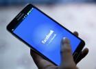 Facebook busca a los jóvenes