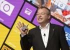 Nokia lanza tres móviles compatibles con Android