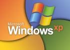 Windows 8 no despega