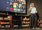Amazon lanza su FireTv para competir con Apple y Google