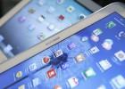 El último asalto entre Apple y Samsung acaba en tablas