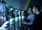 Xbox ya no obligará a pagar a los usuarios para acceder a aplicaciones